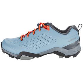 Shimano SH-MT3B Schuhe Unisex blue
